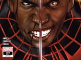 Miles Morales: Spider-Man Vol 1 27
