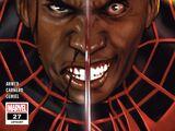Miles Morales: Spider-Man Vol 1 27