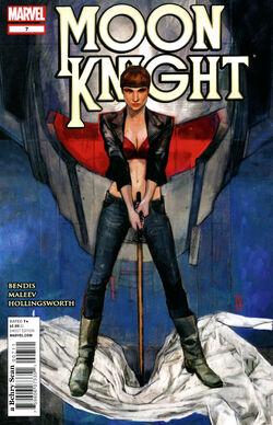 Moon Knight Vol 6 7.jpg