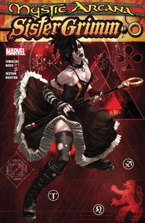 Mystic Arcana Sister Grimm Vol 1 1.jpg