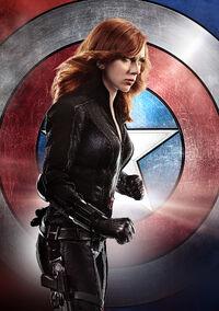 Natalia Romanoff (Earth-199999) from Captain America Civil War 003.jpg