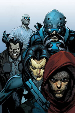 New Avengers Vol 1 33 Textless.jpg