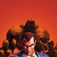 New Avengers Vol 2 18 Textless.jpg
