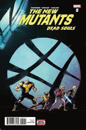 New Mutants Dead Souls Vol 1 5.jpg