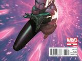 New Mutants Vol 3 34