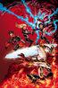 New X-Men Vol 2 19 Textless.jpg