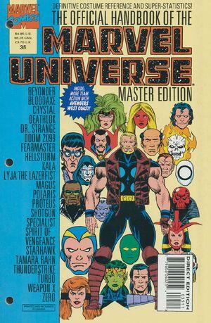 Official Handbook of the Marvel Universe Master Edition Vol 1 35.jpg