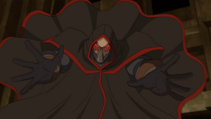 Peter Parker (Earth-16827) from Ultimate Spider-Man TV Series 002.png