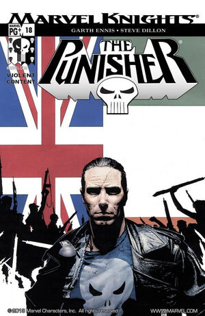 Punisher Vol 6 18.jpg