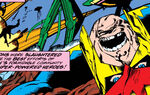 Richard Rider (Earth-691) from Guardians of the Galaxy Vol 1 50 0001.jpg