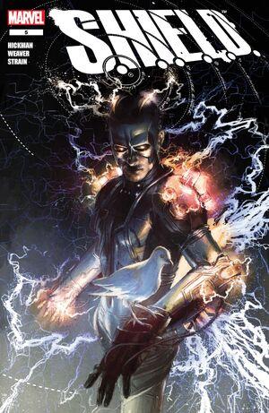 S.H.I.E.L.D. Vol 1 5.jpg