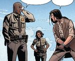 Santa Rosa Sheriff's Department (Earth-616) from Red Wolf Vol 2 2 001.jpg