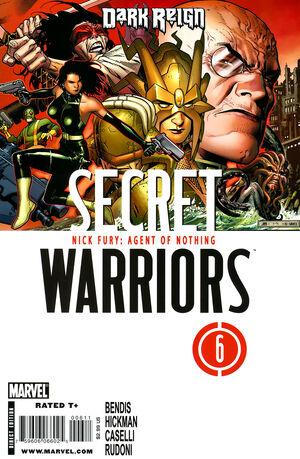 Secret Warriors Vol 1 6.jpg