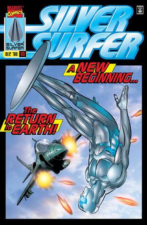 Silver Surfer Vol 3 123.jpg