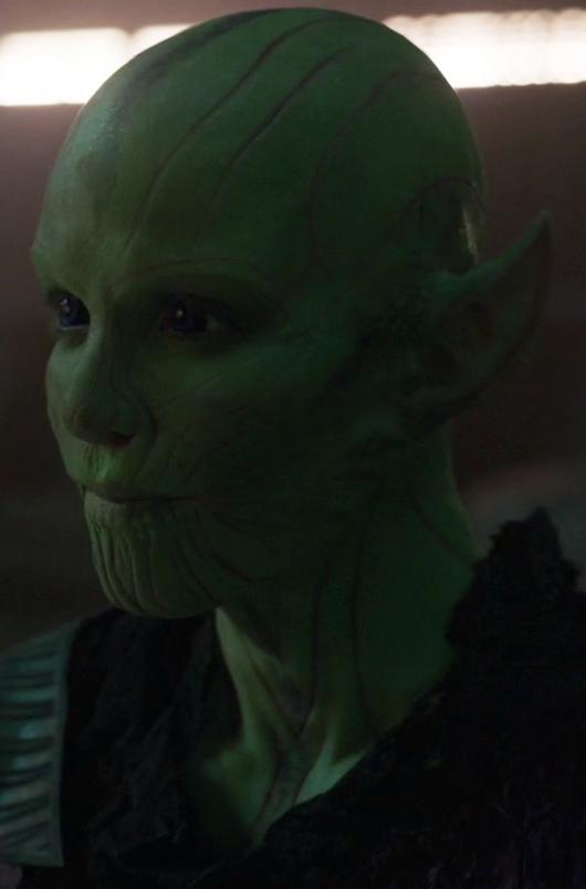 Soren (Earth-199999) from Captain Marvel (film).png