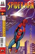 Spider-Man The Manga Vol 1 20