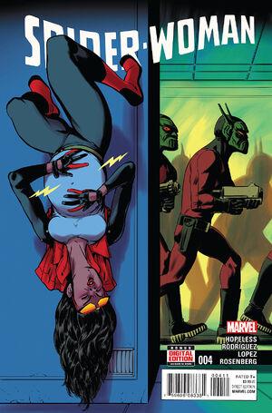 Spider-Woman Vol 6 4.jpg