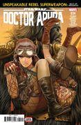 Star Wars Doctor Aphra Vol 1 34