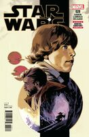Star Wars Vol 2 28