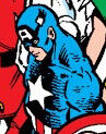 Steven Rogers (Earth-8234)