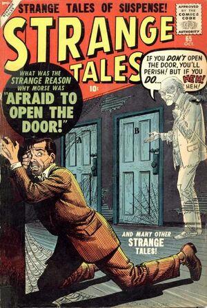 Strange Tales Vol 1 65.jpg