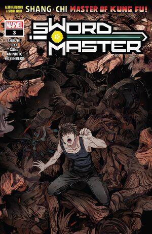 Sword Master Vol 1 3.jpg