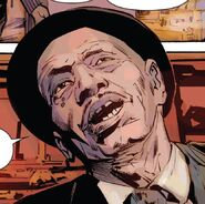 Thomas Manfredi (Earth-616) from Black Panther and the Crew Vol 1 1 001
