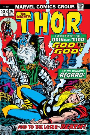 Thor Vol 1 217.jpg