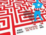 Truth: Red, White & Black Vol 1 7