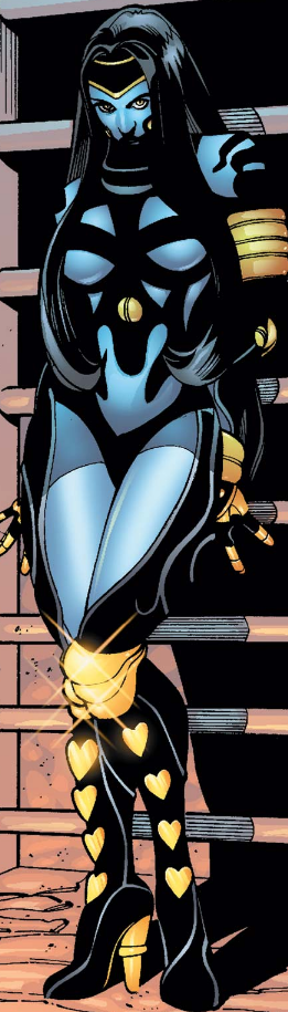 Una-Rogg (Earth-616) from Captain Marvel Vol 4 23 001.png
