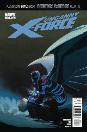 Uncanny X-Force Vol 1 10.jpg