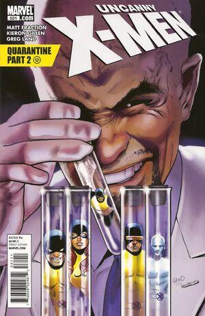 Uncanny X-Men Vol 1 531.jpg
