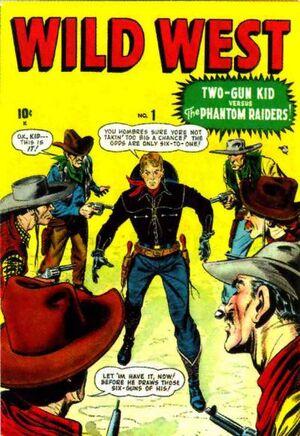 Wild West Vol 1 1.jpg