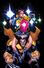 Wolverine and the X-Men Vol 1 31 Wolverine Through the Ages Variant Textless