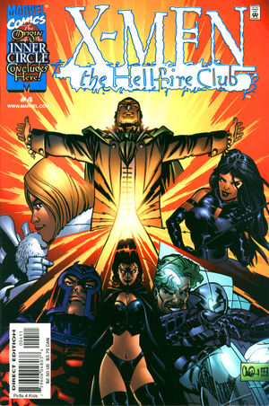 X-Men Hellfire Club Vol 1 4.jpg