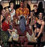 X-Treme Sanctions Executive (Earth-616) from X-Men Future History Messiah War Sourcebook Vol 1 1 0001.jpg