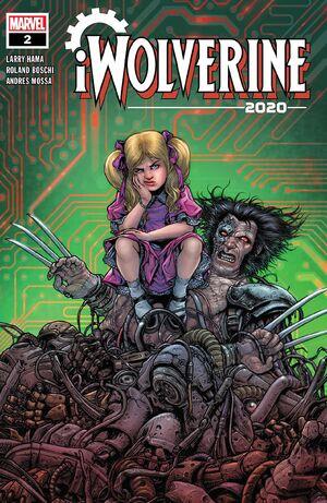 2020 iWolverine Vol 1 2.jpg