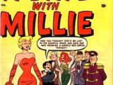A Date With Millie Vol 1 3