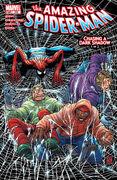 Amazing Spider-Man Vol 1 503