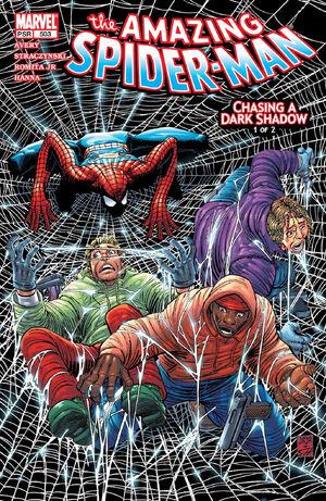 Amazing Spider-Man Vol 1 503.jpg