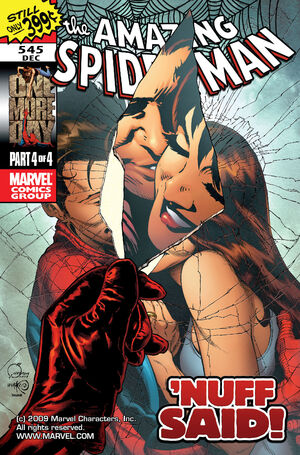 Amazing Spider-Man Vol 1 545.jpg