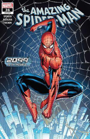Amazing Spider-Man Vol 5 36.jpg