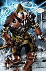 Anthony Stark (Earth-311)