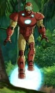 Anthony Stark (Tierra-60808)