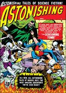 Astonishing Vol 1 4