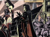 Avengers (Earth-374)