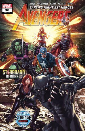 Avengers Vol 8 30.jpg