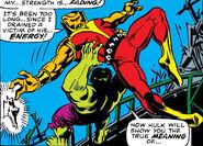 Bruce Banner (Earth-616) and Randau (Earth-616) from Incredible Hulk Vol 1 103 0001