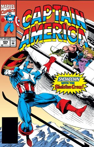 Captain America Vol 1 409.jpg