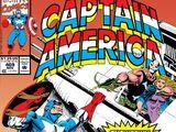 Captain America Vol 1 409